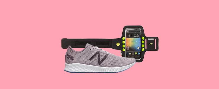 7f1bc46c31c4c Adidas brengt de Ultra Boost 19 hardloopschoen uit ⋆ Triathlon365