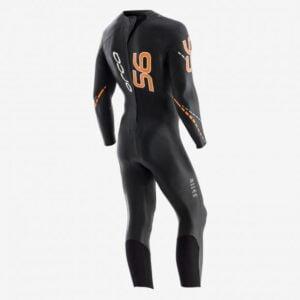 Orca S6 wetsuit 2019