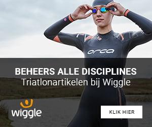 Triathlon Wiggle