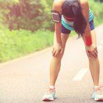 Herstel hardlopen