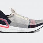 Adidas Ultraboost 2019