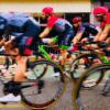 Bikefitting/dynamische fietspositie analyse