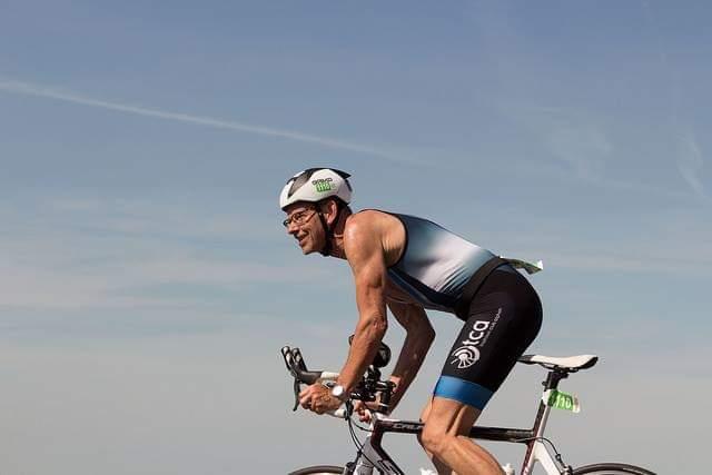 Henk triathlon365