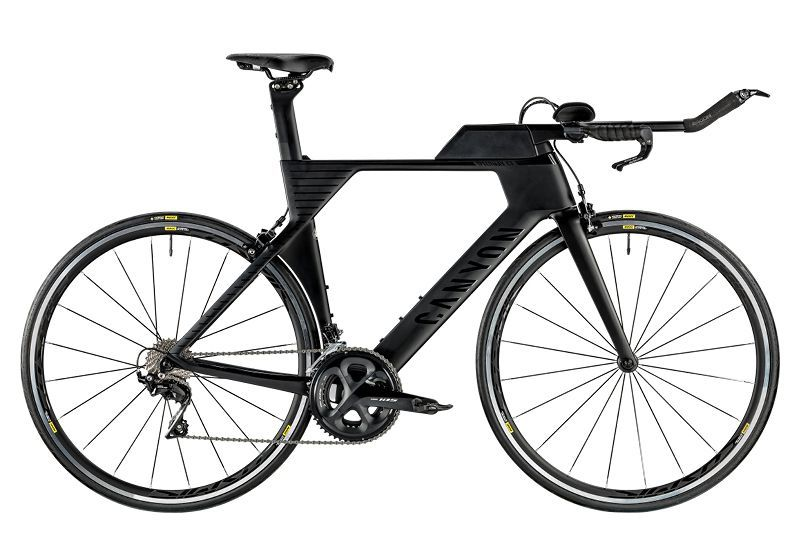Canyon Speedmax CF70