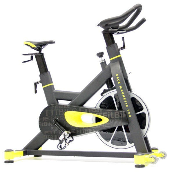 fitbike magnetic pro