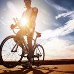 triathlon trainingskampen