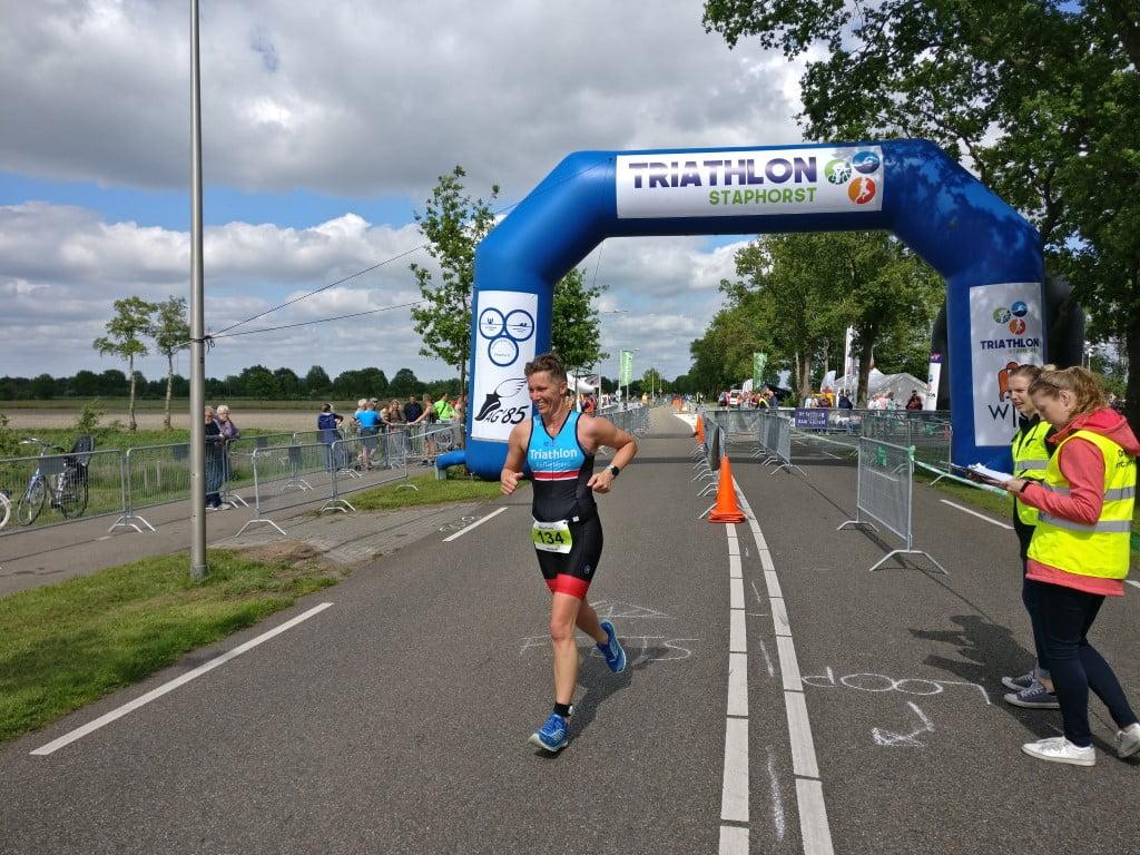 Triathlon Staphorst