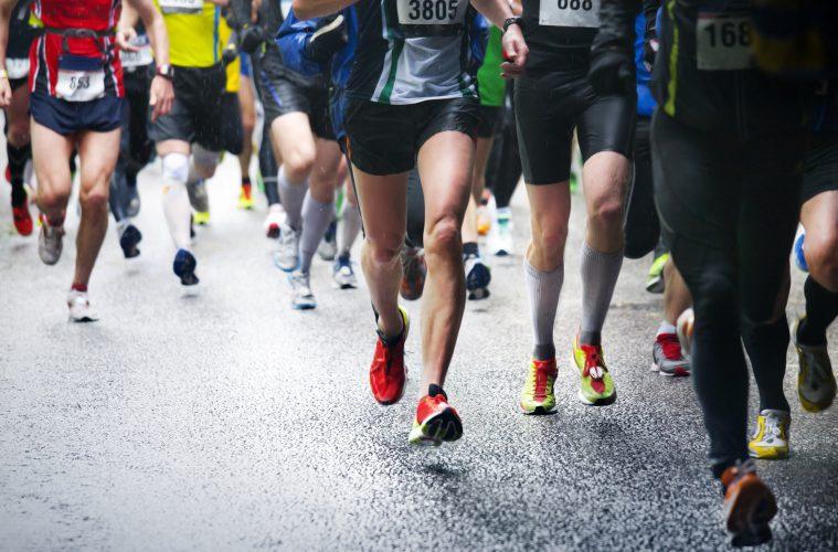 Terheijden Triathlon