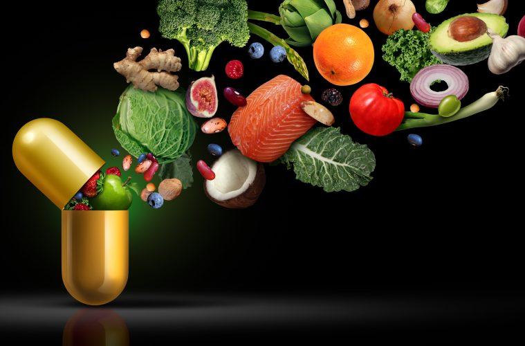 Vitamine D: Functies en supplementen ⋆ Triathlon365