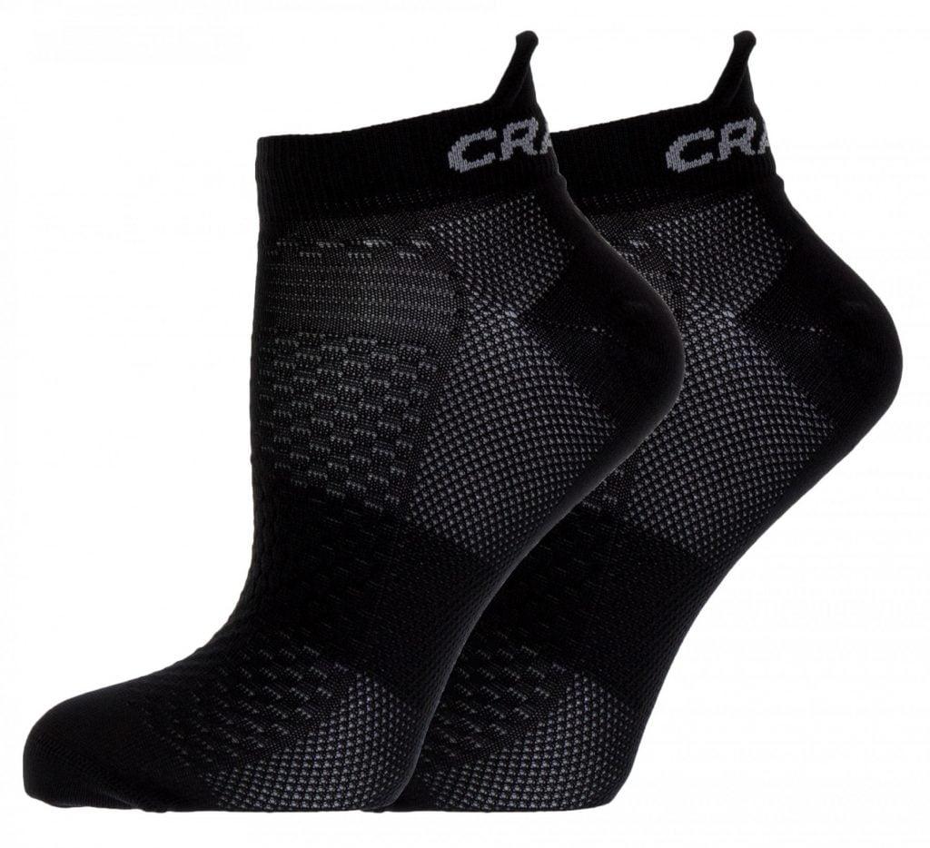 craft sokken cool