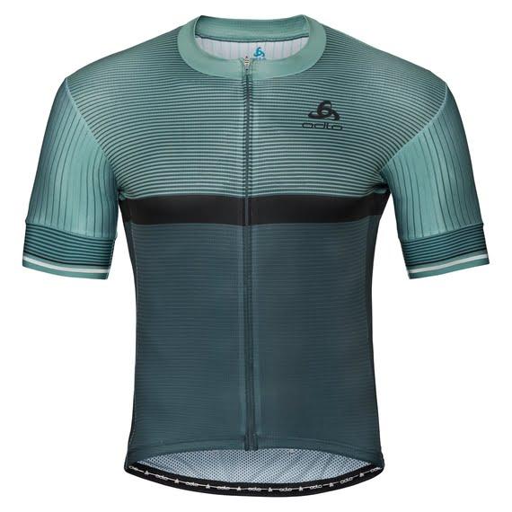 odlo fietsshirt