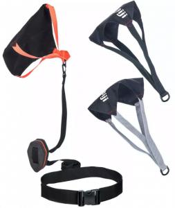 Decathlon Zwemparachute