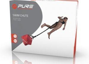 Zwemparachute bol Pure2Improve