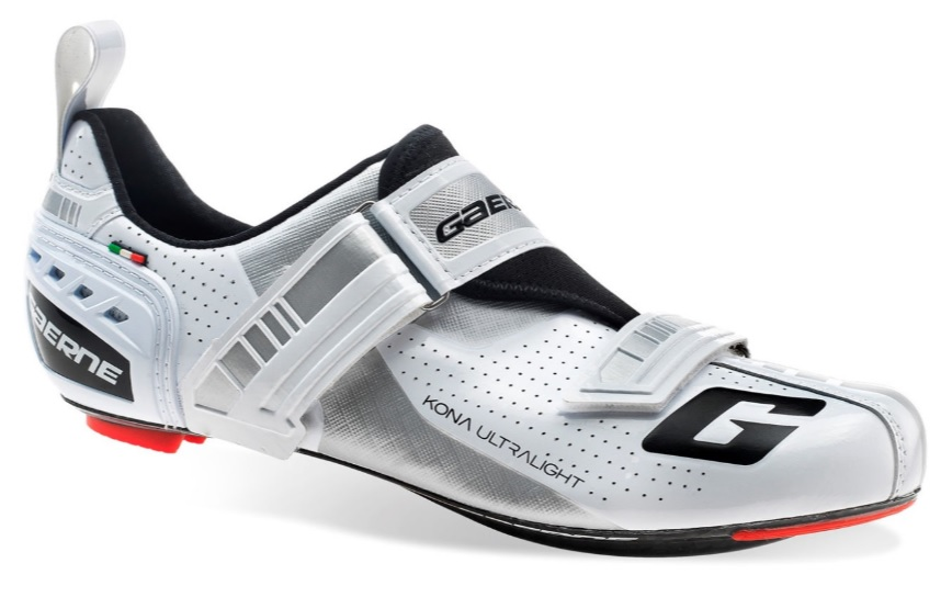fietsschoenen voor tijdens een triathlon triathlonschoenen
