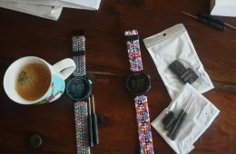 Horlogebandjes Ali express Garmin uitgelichte afbeelding
