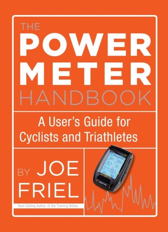 power meter handbook