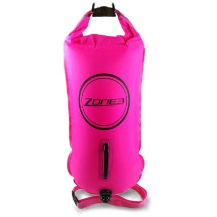 roze SaferSwimmer