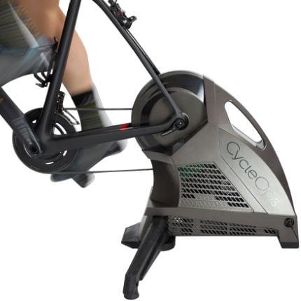 cycleops fietstrainer