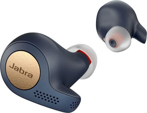 jabra headsets voor triatleten