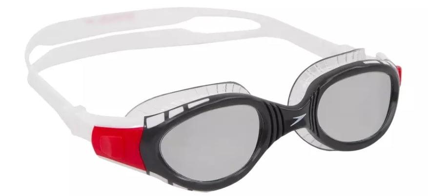 speedo zwembril