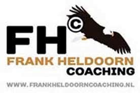Frank Heldoorn Coaching