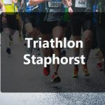 Triathlon Staphorst