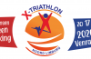 X-Triathlon Venray