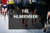 TRI HLMRMEER