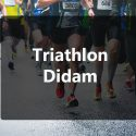 Triathlon Didam