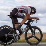 Tweedehands triathlonspullen kopen en verkopen