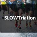 SLOWTriathlon