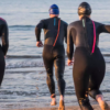 Decathlon Aptonia assortiment bekeken ervaring review