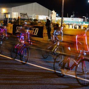 Overgang triathlon triathlon transitie tips