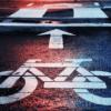 One-Leg Pedaling Drills: Efficiënter fietsen