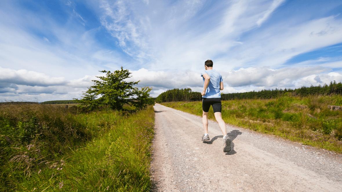 Soorten trainingen triathlon triatlon