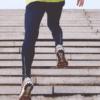 Trainingsopbouw: Van lage intensiteit naar snelheid