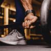 motivatie vinden en doelen bepalen