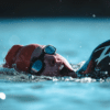 Hele triathlon in Nederland 2021