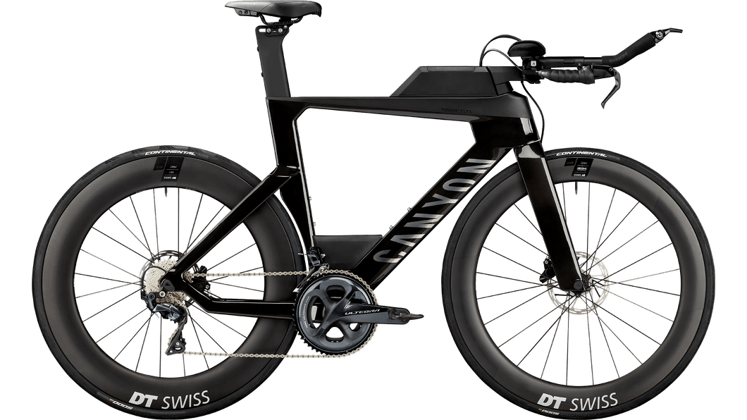 canyon 2021 speedmax