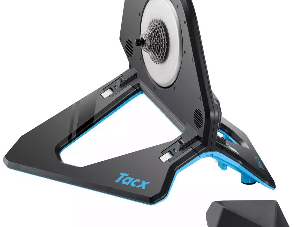 Tacx NEO T2 Smart fietstrainer