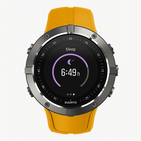 Suunto-spartan-writst-voor-triathlon-horloge-goedkoop
