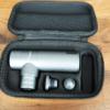 Addsfit mini massage gun: Onze ervaringen