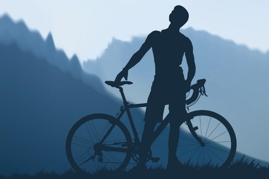 Shimano MTB klikpedalen vergeleken