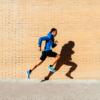 Looptechniek verbeteren: Oefeningen en aandachtspunten