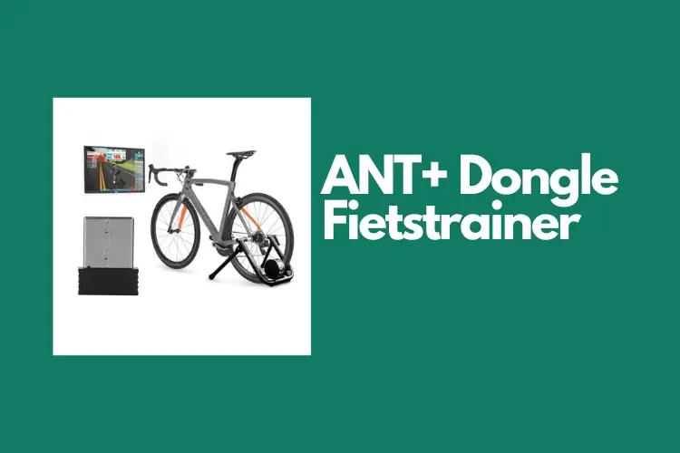 ANT-dongle-voor-fietstrainers.png