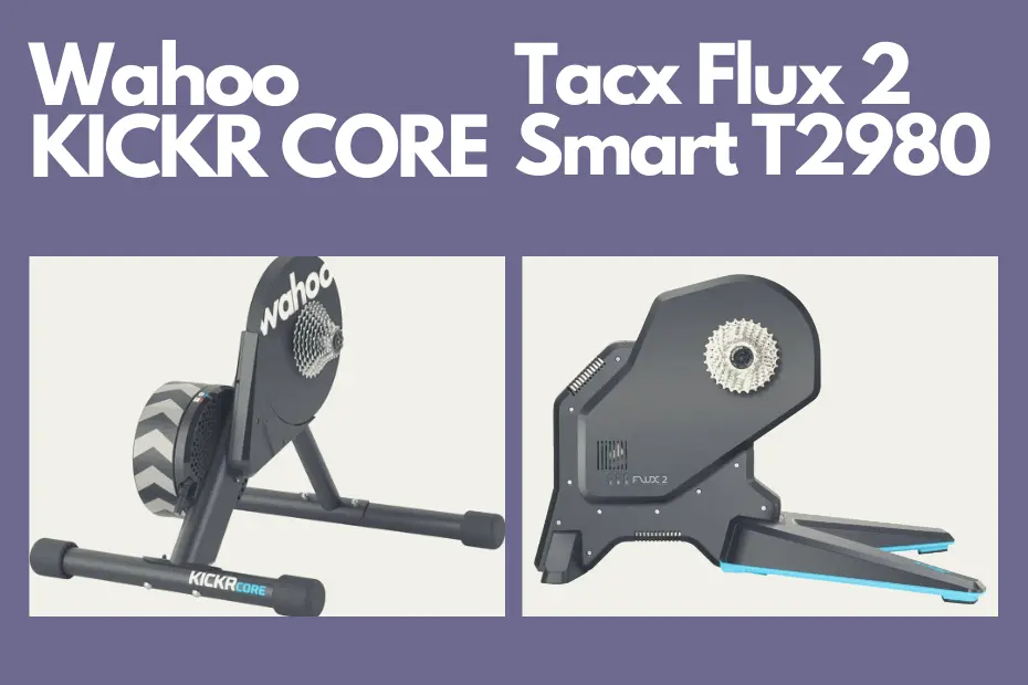 Wahoo-KICKR-CORE-of-Tacx-Flux-2-Smart-T2980.png