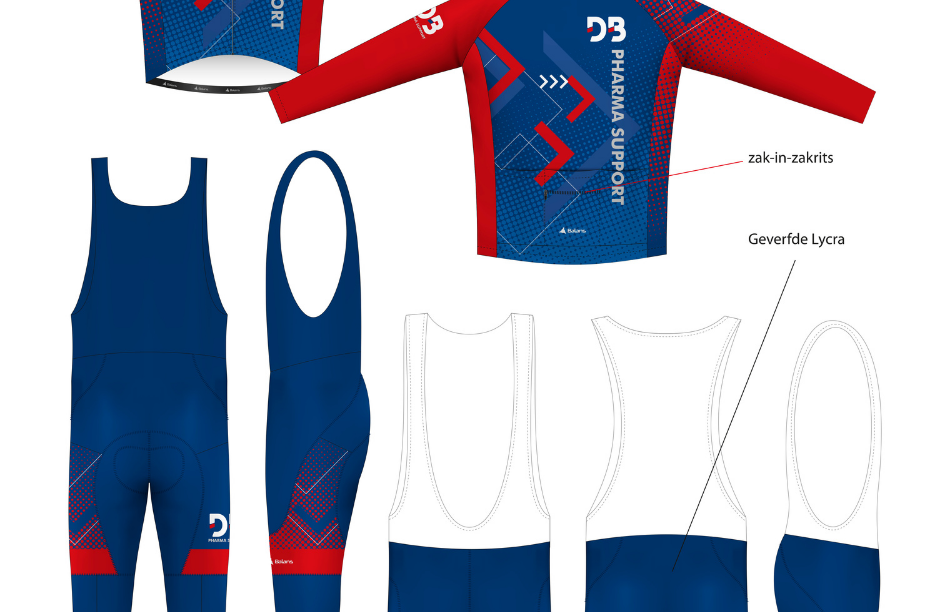 Sportkleding-ontwerpen-–-deel-2-Het-ontwerp