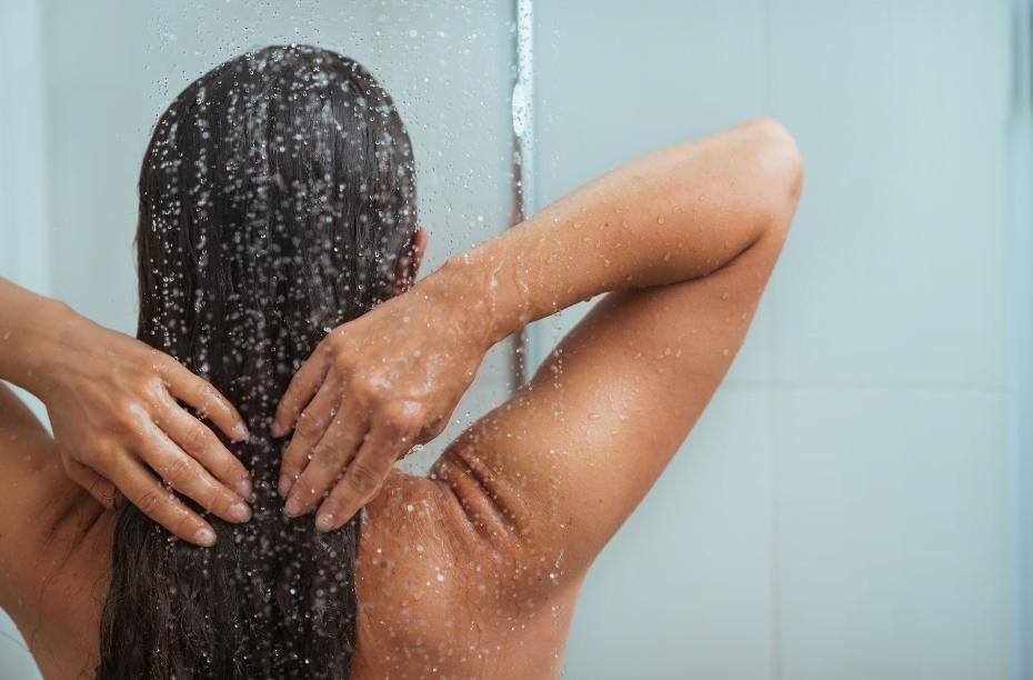 haarverzorging tips voor zwemmers
