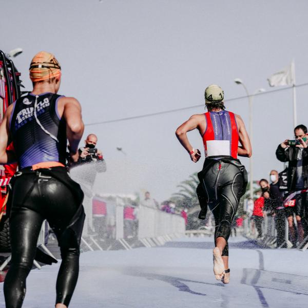 triathlon kalender nederland